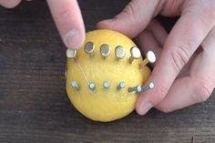 http://www.tudasfaja.com/beleutott-egy-par-darab-szeget-a-citromba-hogy-miert-ez-a-trukk-megmentheti-a-te-eleted-is/ Hogyan gyujtsál tüzet a citrom segitségével