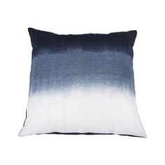 Lane Cushion Cover 60x60, 25€, now featured on Fab.