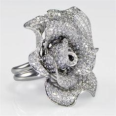 Diamond District NYC - diamonds - engagement rings - diamond wedding bands