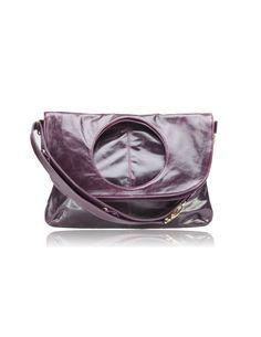 Image of Laptop Shoulder Bag