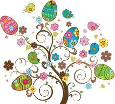 Autour de Pâques - ABCD