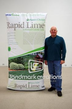Giant Inflatable Rapid Lime Bag Replica #plans #inflatables