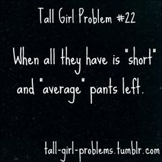 """If jeans fit perfect everywhere else then I just buy the """"short"""" length, cuff them up 1""""-2"""" and BAM = capris!!! :o)"""
