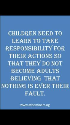 Great quotes, life quotes, inspirational quotes, quotable quotes, teacher q Mom Quotes, Quotable Quotes, Great Quotes, Life Quotes, Inspirational Quotes, Motivational, Bad Kids Quotes, Quotes Children, School Quotes