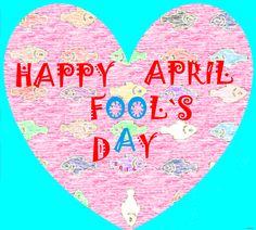 Happy April Fool`s Day 2016 ! April Fools, The Fool, Calm, Happy, Artwork, Work Of Art, Auguste Rodin Artwork, Ser Feliz, Artworks