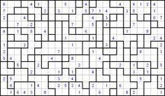 Hakyuu Crossword, Puzzle, Crossword Puzzles, Puzzles, Puzzle Games, Riddles