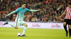 All news about the team, ticket sales, member services, supporters club services and information about Barça and the Club Barcelona Website, Fc Barcelona, Club, Soccer, Running, Sports, Hs Sports, Futbol, European Football