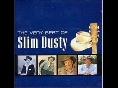 This is a great song by Slim Dusty, found in the Very Best Of Album. Gotta Love That Chorus! Greatest Songs, Greatest Hits, Then Sings My Soul, Easy Listening, My Favorite Music, Music Publishing, Music Songs, Country Music, Music Artists