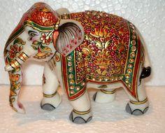 Things Made in India | ... em mármore, feitas à mão, na índia de itens de artesanato, etnia