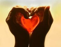 True love is born from mutual understanding - Guardian Angels Effort, Guardian Angels, Ernest Hemingway, Hello Beautiful, Nikola Tesla, Faith In God, True Love, Einstein, Couple