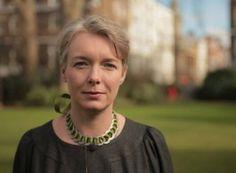 Interview with Stephanie Dieckvoss, fair director of Art14 London.