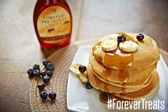 عسل خالص فوراور لیوینگ ، حاوی 500 گرم