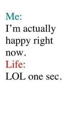 Top 40 Funny Witty Quotes & Witty Sayings: Doesn't expecting the unexpected make the unexpected expected? has its funny moments. Let funny quotes about life Witty Quotes Humor, Funny Quotes About Life, Me Quotes, Funny Life, Witty Sayings, Funny Sayings, Pain Quotes, Funy Quotes, Short Funny Quotes