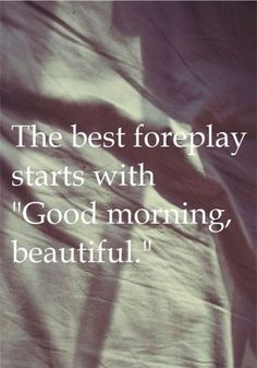 good-morning-quotes8