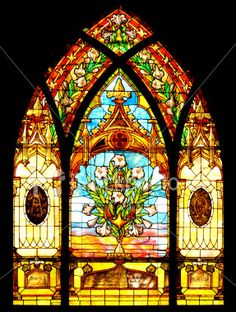 Google Image Result for http://i.istockimg.com/file_thumbview_approve/552912/2/stock-photo-552912-stained-glass-window.jpg