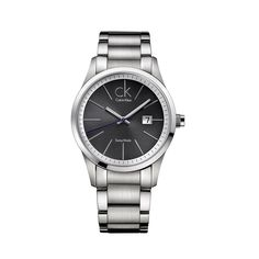 Đồng hồ nam Calvin Klein Bold K2246107 https://hncpro.com/dong-ho-nam-calvin-klein-bold-k2246107.html