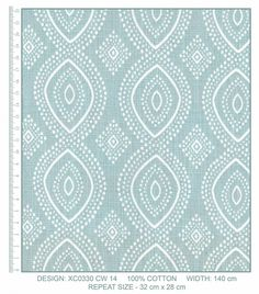 A range of Cotton Slub fabrics design by Da Gama Textiles. Textiles, Fabric Design, Cotton Fabric, Interior Decorating, Fabrics, Range, Contemporary, Projects, Collection
