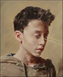 michael borremans - Google Search