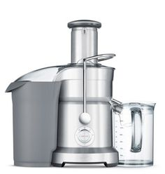 10 Best Best Centrifugal Juicers Top 10 Centrifugal Juice