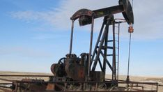 #OIL #SWD #GREEN2STAY Alberta sees huge spike in abandoned oil and gas wells Number of orphaned wells has quadrupled over the past year By Tracy Johnson, CBC News