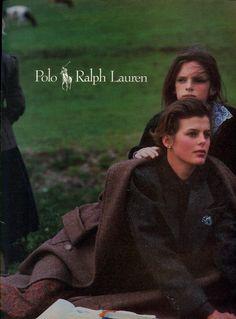 d0d8c749b7ceb4 86 meilleures images du tableau Ralph Lauren   Polo ralph lauren ...