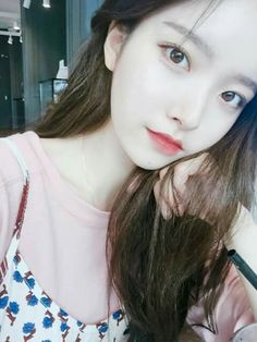#kimnahee x kim na hee x ulzzang girl x ulzzang fashion x 김나희