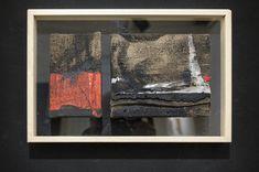 Giuseppe Berni - Breve e improvviso 2  - 03/2018 #art