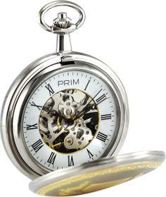 W04P.13033.C Pocket Watch, Watches, Bow Ties, Accessories, Shirt, Wristwatches, Dress Shirt, Clocks, Shirts