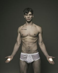 'Psalmody' by Paul Peter   c.a.p.74024   Homotography