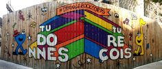 @Jesse Sison RockCorps à #Rouen ! #evenement #Tudonnestureçois