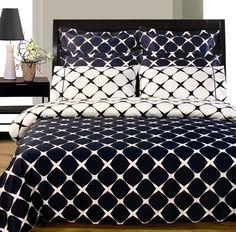 Cute bed spread