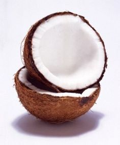 Health & Beauty Benefits of Coconut Oil