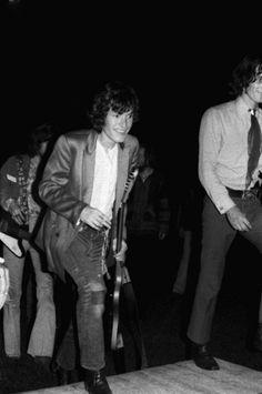 Steve Winwood in Toronto, July 1969 The Spencer Davis Group, Dave Mason, God Is For Me, Steve Winwood, Best Rock Bands, Chris Wood, Led Zeppelin, Rock Music, Rolling Stones