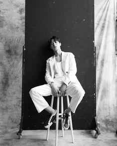 Lee Jong Suk, Lee Dong Wook, Lee Joon, Ji Chang Wook, Park Hae Jin, Park Seo Joon, Jung Hyun, Kim Jung, Korean Face