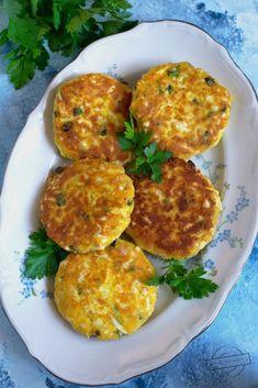 Polish Recipes, Polish Food, Cheddar, Eggs, Breakfast, Ethnic Recipes, Bb, Dish, Morning Coffee