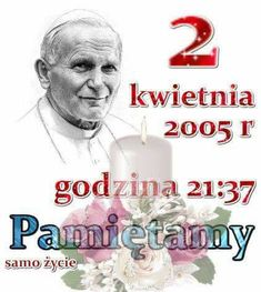 Pamiętamy Pape Jeans, Animation, Movie Posters, Paul 2, Mantra, Studios, Portraits, Twitter, Bible