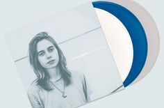 A friend of mine had recommended that I check out Julien Baker a few weeks ago when a few advanced tracks were featured on NPR and a couple other sites. Sadly, my ADD kicked in and by the time I was in front of a computer I completely forgot – until to…