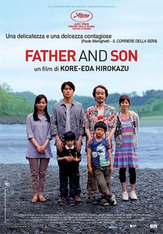 Father and Son (2013) | CineBlog01.EU | FILM GRATIS IN STREAMING E DOWNLOAD LINK
