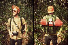 #adventure15 #poler #campvibes #polerstuff