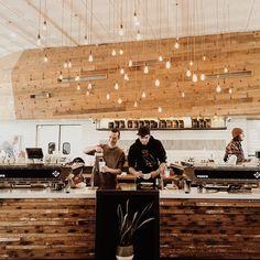 Verve Coffee Santa Cruz California #goodcoffee by keeg