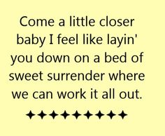New quotes song popular ideas New Quotes, Crush Quotes, Quotes For Him, Lyric Quotes, Family Quotes, Happy Quotes, Positive Quotes, Motivational Quotes, Funny Quotes