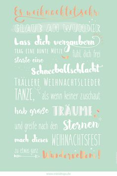 Sprüche und Zitate über Familie, Kinder und Leben Sayings and quotes about family, children and life, # Sayings # about Try To Remember, Nouvel An, Family Quotes, Life Quotes, Bullet Journal, Positivity, Sayings, Words, Blog