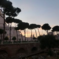Sunset in Rome Rome, Celestial, Sunset, Instagram Posts, Outdoor, Sunsets, Outdoors, Rum, Outdoor Living
