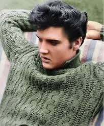elvis presley - Google Search