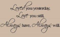 Super Cute Quotes For Your Boyfriend