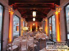 Wheatleigh Hotel Lenox MA Wedding -  www.robalberti.com0 IMG_2099