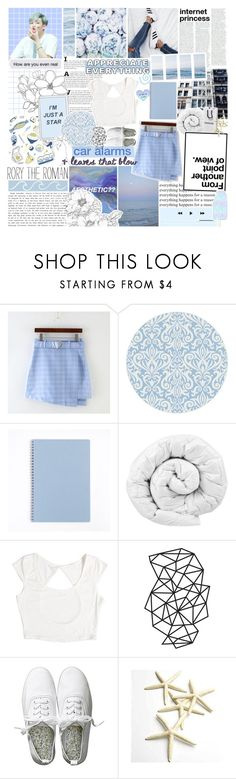 """1131 