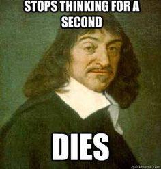 15 Best Philosophy memes images | Philosophy memes, Philosophy, Memes