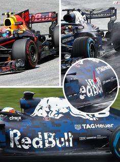 121 best f1 images formula 1 car driver formula one rh pinterest com