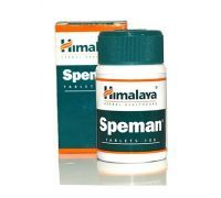Himalaya -  Speman Coconut Oil, Container, Jar, Jars, Canisters, Glass, Coconut Oil Uses